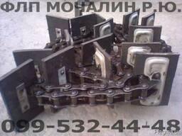 Транспортёр ОВС-25