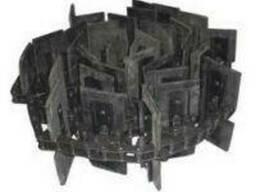 Транспотртер скребковый ЗМ 60 вертикальный