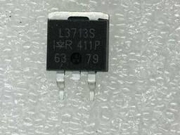 Транзистор полевой IRL3713SPBF 30V 260A N-ch 3mOhm -50грн/шт