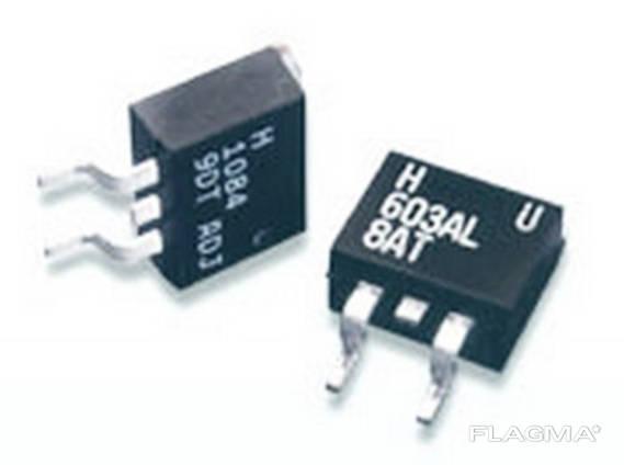 Транзисторы полевые и IGBT со склада