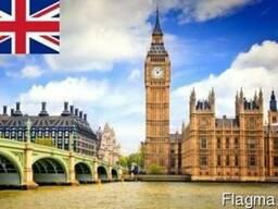 Транзит в Лондоне: нужна ли виза, как пройти контроль