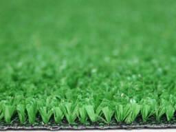 Трава искусственная Форест