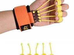 Тренажер для пальцев Hand Yoga