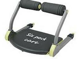 Тренажер для похудения Six Pack Care 6 в 1