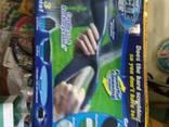 Пакеты для вакуумной упаковки одежды (Paketы) Украина (Киев) - фото 8