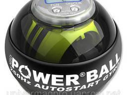 Тренажер Powerball