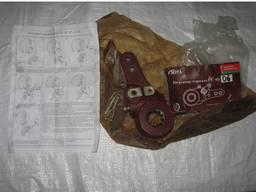 Трещетка ПАЗ автомат РТ-40-06 правая Регулятор тормоза ПАЗ 3