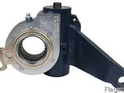 Трещотка тормозная автоматическая задняя левая на Мерседес