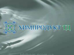Трибутилфосфат