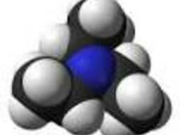 Триэтиламин