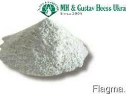 Трилон-Б (Disodium salt EDTA)