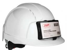 Тримач ID картки (перепуски) JSP