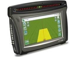 Trimble AgGPS CFX-750 Система параллельного вождения
