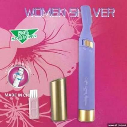 Триммер для стрижки волос Aier Women Shawer