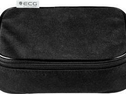 Триммер Ecg GRS-4520