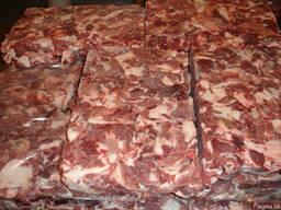 Тримминг свиной 80/20 (HOL) с доставкой