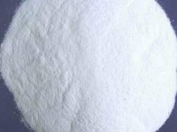 Триполифосфат натрия (пищевой) Китай 25кг (цену уточняйте)