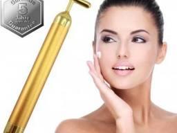 Trisa 1610. 5300 Вибромассажер для лица Trisa Beauty Bar