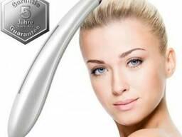 Trisa Вибромассажер для лица Trisa Facial Massager 1611. 7000