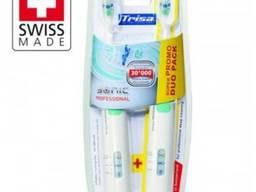 TrisaElectronics 4664.0210 Зубные электрощетки