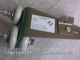 Троллеедержатели серии ДТ-2А-5МУ2