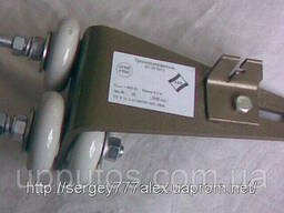 Троллеедержатели серии ДТН-12 Б-1У1