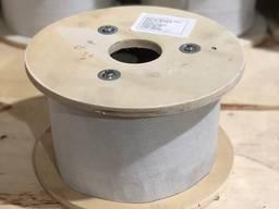 Трос нержавеющий 3 мм (нержавейка)