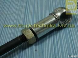 Трос КПП RVI Premium DXi 5001870062