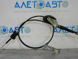 Трос переключения передач Honda CRV 17- 54315-TLA-A52