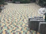 Тротуарна плитка - фото 3