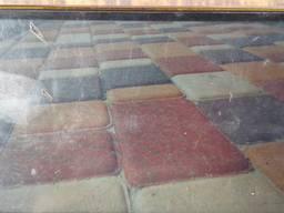 Тротуарная плитка , бордюры от производителя