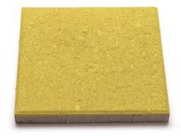 Тротуарная плитка Модерн Модерн 35-35-4 сахара