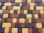 Тротуарная плитка (сухопрессованная и вибролитая) в Харькове - photo 7