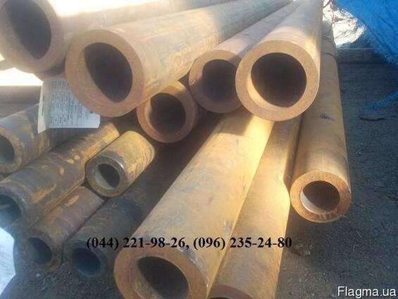 Труба 108х18 мм ГОСТ 8732-78