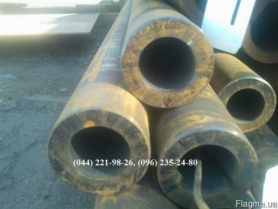 Труба 108х30 мм