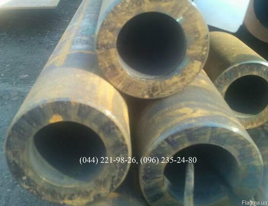 Труба 127х32 мм