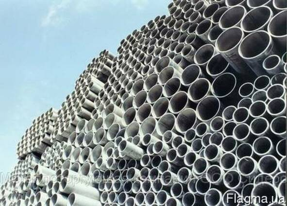 Труба, труба ду, труба купить, гост, труба метр, труба сталь