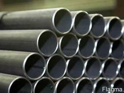 Отвод стальной 32/90 в ПЭ оболочке.