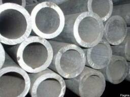 Труба алюмінієва 24х4,0 АД31,