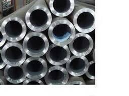 Титановая труба 42х2мм купить, цена, труба титан,