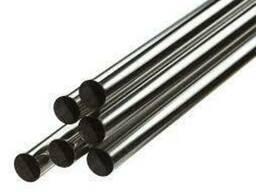 Труба стальная 219х40 мм сталь 35 ГОСТ 8732-78