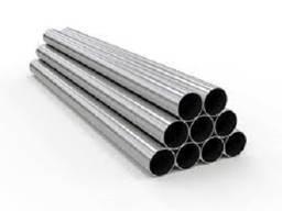 Трубы стальные бесшовные 30х 8 ст20