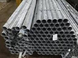Трубы стальные бесшовные 19х2. 5 ст20