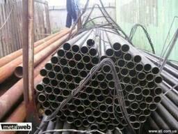 Труба Ду 50x3