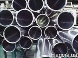 Труба х/к 48х4