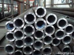 Труба котельная сталь 12Х1МФ ТУ 14-3р-55-01, сталь 20, ТУ460