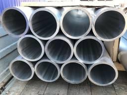 Алюминиевая Труба круглая 16х1,5, цена, купить