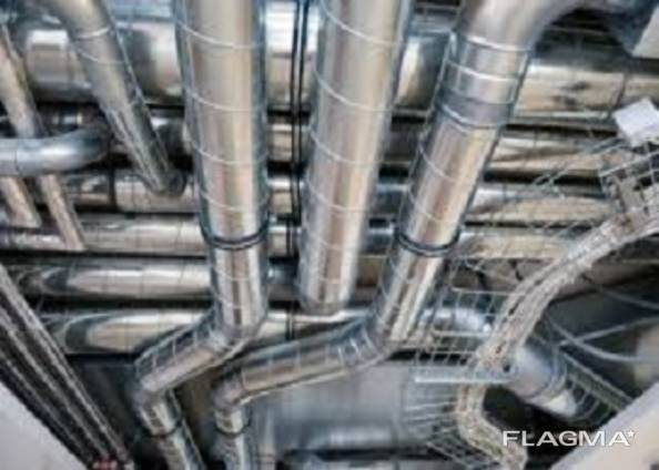 Труба электросварная 12х1.2 на 45х1.5мм