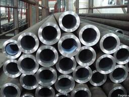 Стальная труба горячекатаная бесшовная ГОСТ 8732-78 спецсталь купить у нас выгодная цена.