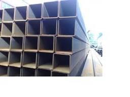 Труба профильная сталь 3пс, 60х60х2 мм, 80х80х2 мм, купить,